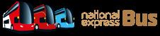 National Express Bus